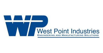 West Point Industries