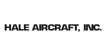 Hale Aircraft