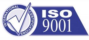 ISO9001 Midgard Scientific NDT