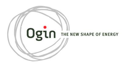 Ogin Energy